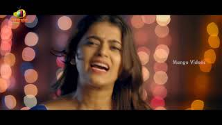 Kothaga Maa Prayanam 2019 Latest Telugu Movie HD | Priyanth | Yamini Bhaskar | Part 8 | 2019 Movies - MANGOVIDEOS
