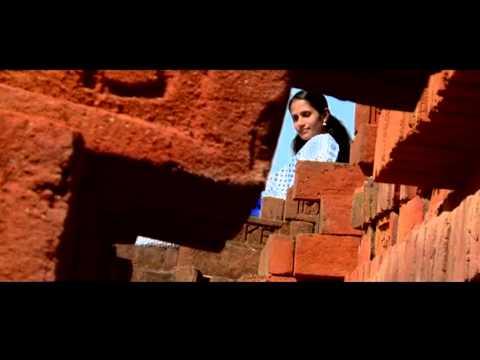 Vanamullayil...(Sajini) azad visualmedia