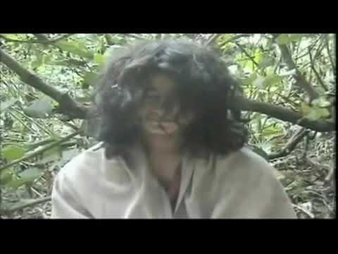Palden Dorje found on 25 December 2006