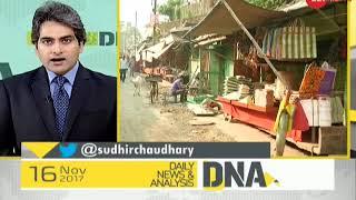 DNA: Analysis of political advantage of Ayodhya controversy - ZEENEWS