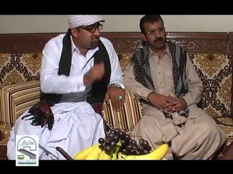 Nokein Zind-Balochi Film Part 3