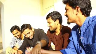 Minus off Minus equal to plus Telugu short film - full hd - YOUTUBE