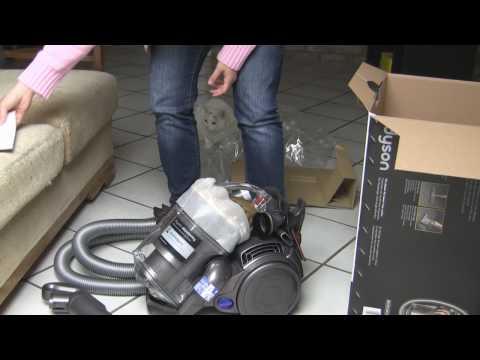 Altroconsumo Test Scope Elettriche Piccoli Elettrodomestici Da Cucina