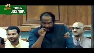 Ravindra Babu Response To Supriya Sule Comments On Pregnant Women Problems | Lok Sabha | Mango News - MANGONEWS