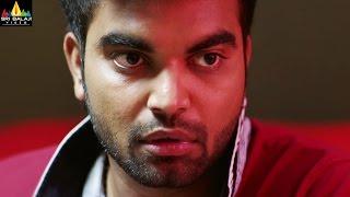 Non Stop Comedy Scenes | Vol 36 | Telugu Latest Comedy Scenes Back to Back | Sri Balaji Video - SRIBALAJIMOVIES