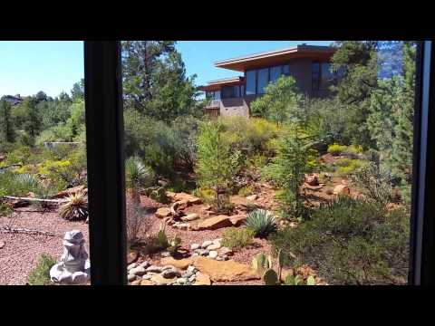 Sedona Foreclosure - 1205 Soldiers Pass