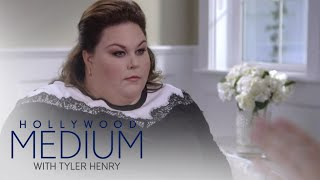 """Hollywood Medium"" Recap: Season 3 Episode 3 