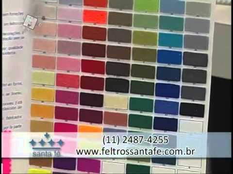 Ateliê na Tv - Rede Século - 23-08-13