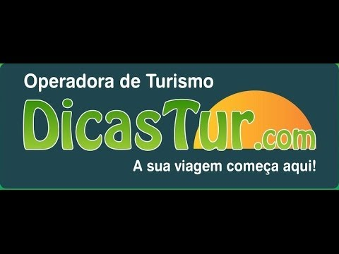 Sítio Vovó Alice na Serra do Cipó-Dicas de Turismo Por Eulin Ribeiro