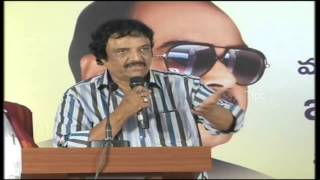 Ramanaidu Condolence Meet 12 - TFPC