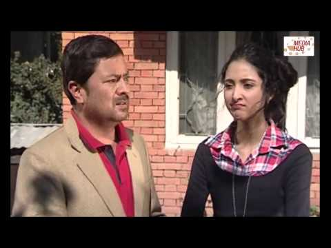Tito Satya, 22 January 2015, Full Episode - 582