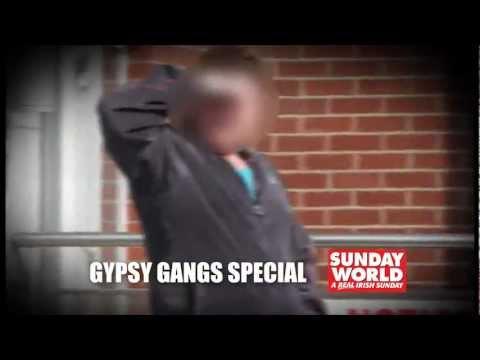Big Fat Gypsy Gang Fights.mp4