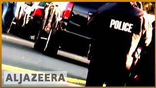 🇺🇸 Austin bombings suspect 'committed suicide'   Al Jazeera English - ALJAZEERAENGLISH