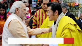 Explainer Video: 2019 से पहले एशिया के इन 7 देशों में होंगे चुनाव - AAJTAKTV