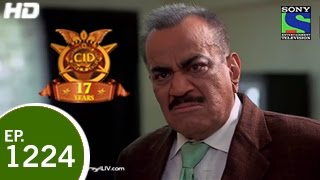 CID Sony - 3rd May 2015 : Episode 1893