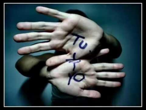 Te Marchaste - Mc'Alexiz  [Rap Romantico 2012]