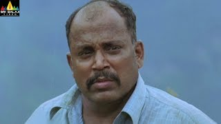 Prema Khaidi Movie Scenes | Vidharth Comedy with Constable | Telugu Movie Scenes | Sri Balaji Video - SRIBALAJIMOVIES