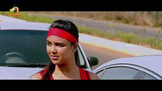 Vasantha Sena Latest Telugu Full Movie HD | Ravi Prakash | Priyanka Tiwari | Part 3 | Mango Videos - MANGOVIDEOS