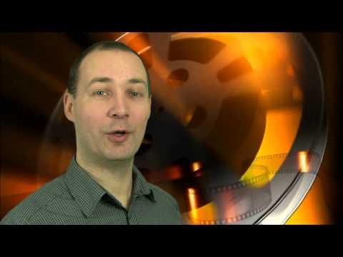 Hoe Krijg Je Een Mooie Achtergrond Voor Je Videoopname? Green Screen?