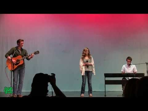 Sweater Weather - The Neighbourhood Cover - Caddo Mills, TX Talent Show