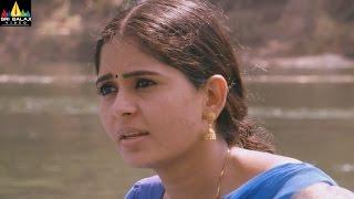 Lajja Movie Scenes | Suseela Intro Scene | Sri Balaji Video - SRIBALAJIMOVIES