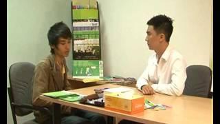 Tư vấn điều trị nghiện ma túy (FHI Vietnam 2011) _ phần 1/6