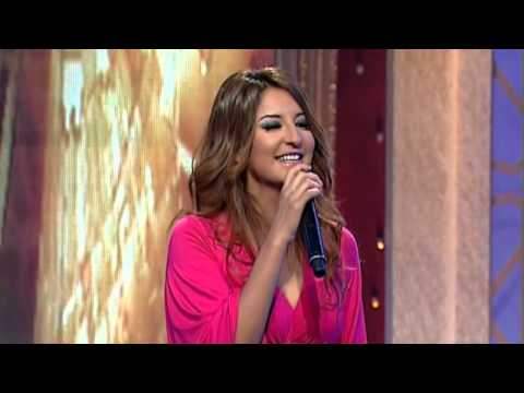 يا عمة - تراث عراقي - شذى حسون / Ya Amma - Iraqi Old Songs - Shatha Hassoun