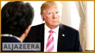 🇰🇵 🇺🇸 Trump says he will walk out if North Korea talks 'not fruitful' | Al Jazeera English - ALJAZEERAENGLISH