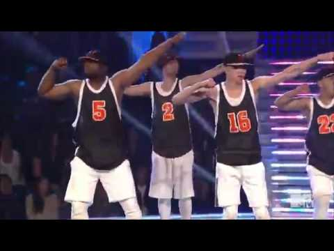 Mos-Wanted-Crew-Vs-Elektrolytes-ABDC-Season-7-Week-9-David-Guetta-Battle -gPcvNEWe3vg