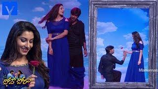 Pove Pora Latest Promo - 29th June 2019 - Poove Poora Show - Sudheer,Vishnu Priya - Mallemalatv - MALLEMALATV
