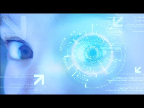 The First Retinal Gene Therapy Trial