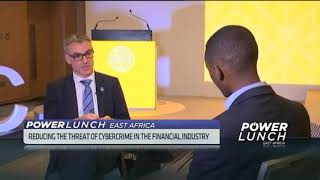 Cyber-crime in financial institutions: How to fight back - ABNDIGITAL