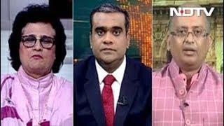 मिशन 2019 : महागठबंधन का नेता कौन? - NDTVINDIA
