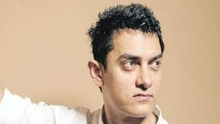 Aamir Khan alerts his fans | Bollywood News