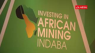 Highlights: 2018 Investing in African Mining Indaba - ABNDIGITAL