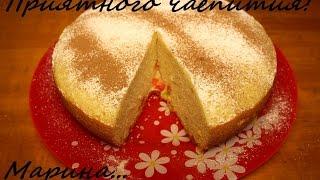 быстрый вкусный кекс в духовке рецепт