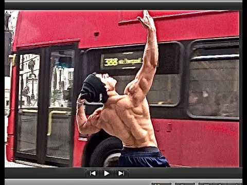 Jeff Seid Giving Lavado & Me Fashion Tips Lol (Vlog #122)