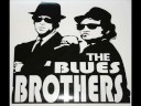 Blues Brothers - 'rubber Biscuit'