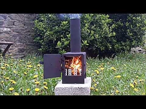 wood stove renton wa