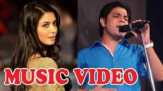 Ankita Shorey stars in a music video with Ankit Tiwari | EXCLUSIVE