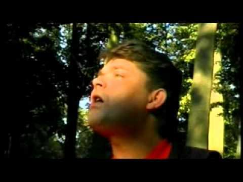 """Akcent - """"Moja gwiazda"""" (2001)"""