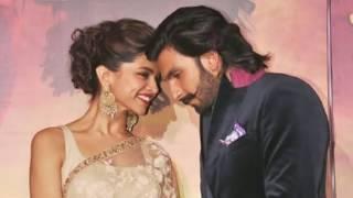 Ranveer Singh, Deepika Padukone Wedding in November; इस दिन होगी दीपिका और रणवीर की शादी - ITVNEWSINDIA
