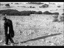 """Il paradiso dei calzini - Vinicio Capossela - """"da solo"""""""