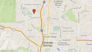 Active shooter situation in Colorado Springs - WASHINGTONPOST