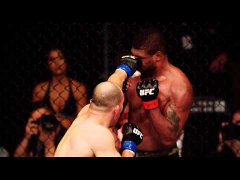 UFC 172: Jones vs Teixeira -- Saturday, April 26th, live on Pay-Per-View