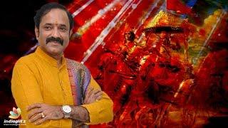 Gangadhar Sastry of Bhagavadgita Foundation's most comprehensive interview Part 4 - IGTELUGU