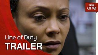 Line of Duty: Series 4 | Trailer - BBC One - BBC