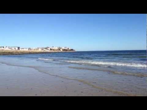 Hampton Beach NH | Boars Head | Video