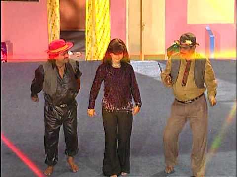 Mor Launde Raja [Full Song] Mor Launde Raja- Bhojpuri Naach Programme