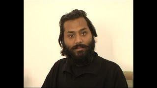 PNB Scam: Mehul Choksi looted money by creating FAKE COMPANIES abroad:  Vaibhav Khurania - ABPNEWSTV